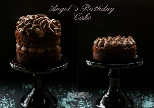 1-web-angel-birthday-cake