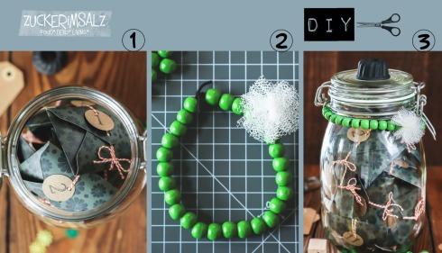 11b-web-DIY-geburtstags-ges
