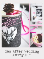 2015-index-after-wedding-pa