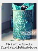 2015-index-picknick-dose-hoch8