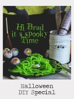 2015-index-spooky-time-brad