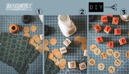 2b-web-DIY-geburtstags-gesc