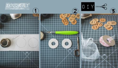 3-web-DIY-geburtstags-gesc