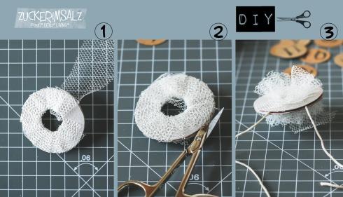 4-web-DIY-geburtstags-gesc