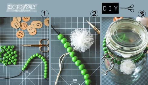 6-web-DIY-geburtstags-gesc