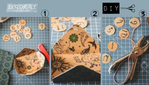 7-web-DIY-geburtstags-gesc
