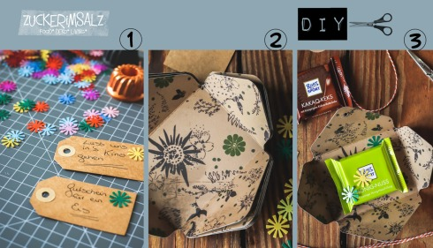 8-web-DIY-geburtstags-gesc
