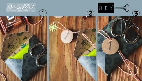9-web-DIY-geburtstags-gesc
