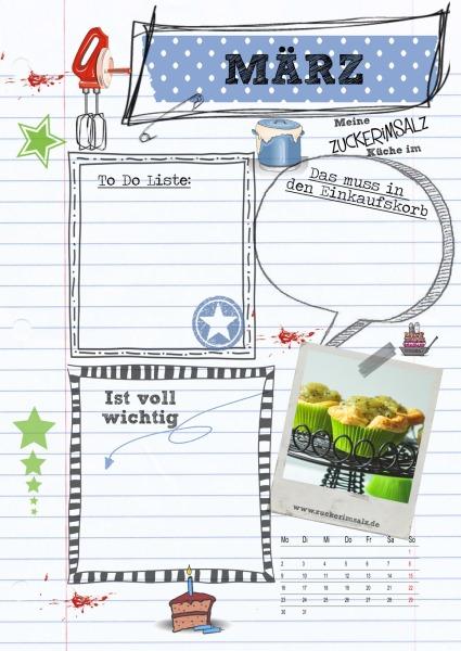 03-web-Monats-To-Do-Blatt-2