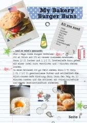 1-bakery-burger-buns-My-Dia