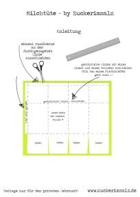 1-web-anleitung-milchtüte