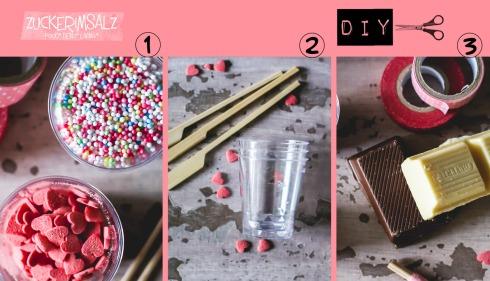 10-DIY-Milchtüten-Schokotöp