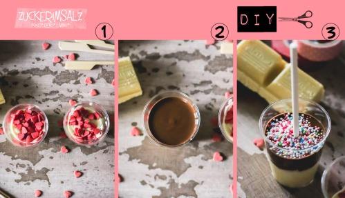 11-DIY-Milchtüten-Schokotöp