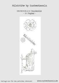 3-web-punchboar-Milchtüte-Bandero