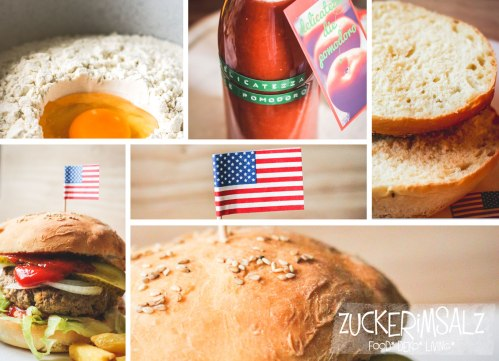 4-bakery-burger-buns-postka