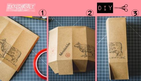4-DIY-Milchtüten-Schokotöpf