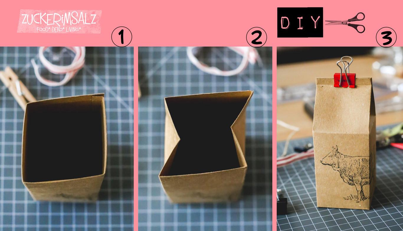 Mini Kühlschrank Für Milchtüte : Mini kühlschrank für milchtüte klarstein minibar mini kühlschrank