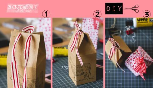 9-DIY-Milchtüten-Schokotöpf