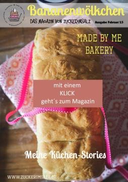 Bananenwoelkchen-emag-bakery-klick