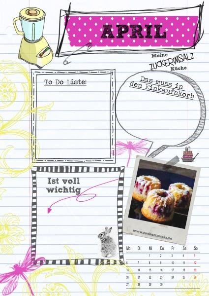 04-web-Monats-To-Do-Blatt-2