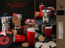 1-chill-out-kaffee-box-
