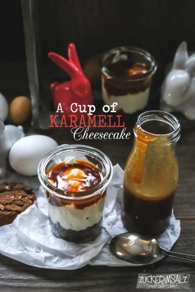 1-cup-karamell-cheesecake