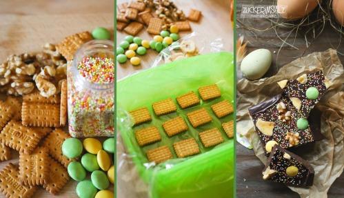 2-bruch-schokolade-ostern