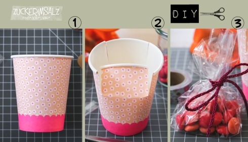 2-diy-becher-box