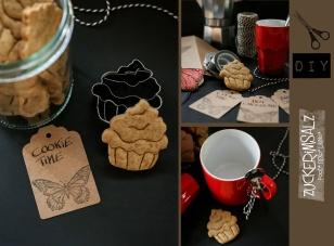 3-chill-out-kaffee-box-keks