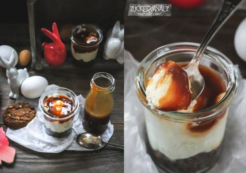 7-cup-karamell-cheesecake