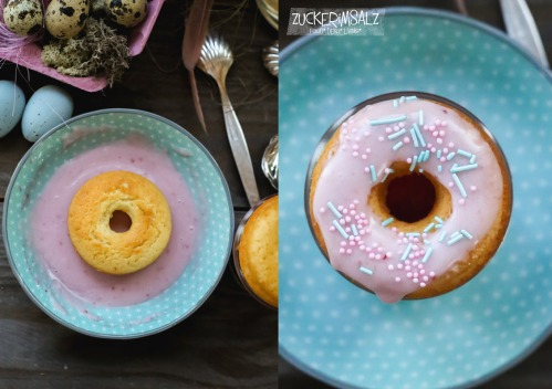 9-cup-donut