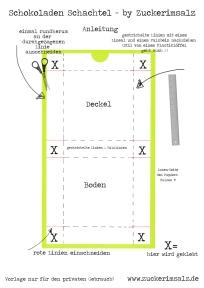 Anleitung-web-Schoko-Schachtel