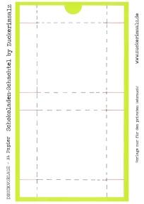Druckvorlage-web-Schachtel-Schokolade