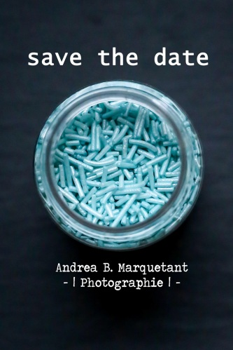 flyer2-food2shoot-save-the-date