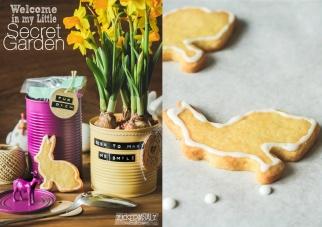 Ideen-Ostern (10)