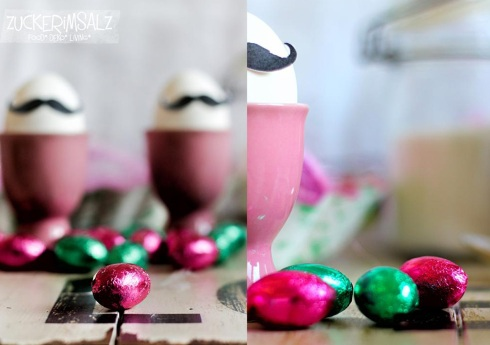 Ideen-Ostern (3)