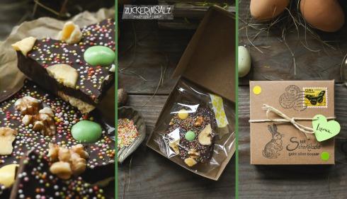 Ideen-Ostern (4)