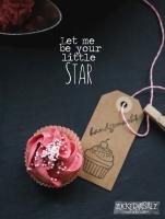 1-mini-himbeer-kokos-cupcak