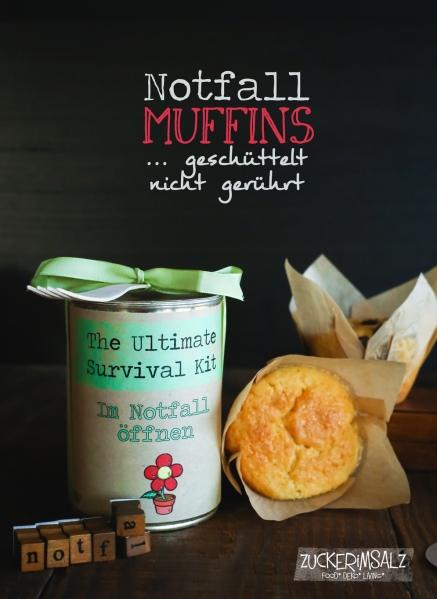 1-Notfall-Muffins-Dose