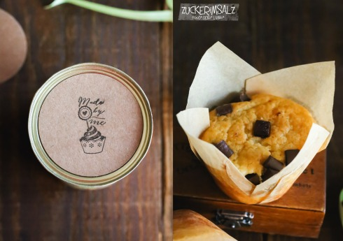 10-Notfall-Muffins-Dose