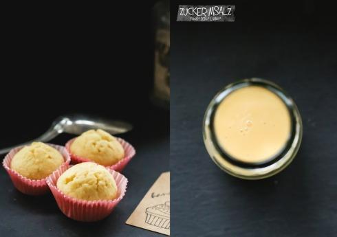 4-mini-himbeer-kokos-cupcak