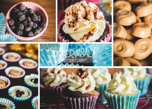 4-web-doppelte-mini-muffins