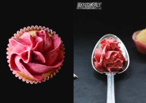 6-mini-himbeer-kokos-cupcak