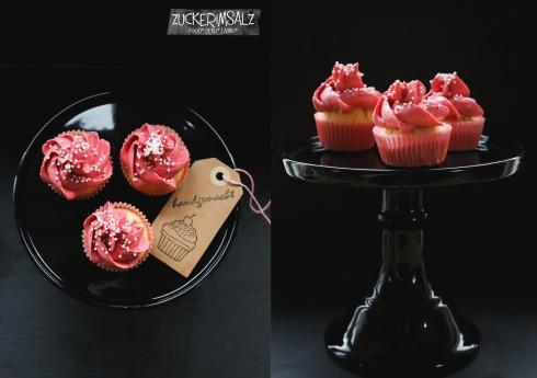 9-mini-himbeer-kokos-cupcak