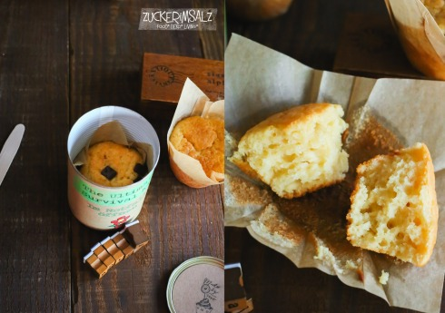 9-Notfall-Muffins-Dose