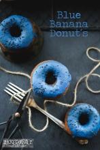 1-blue-banana-donuts