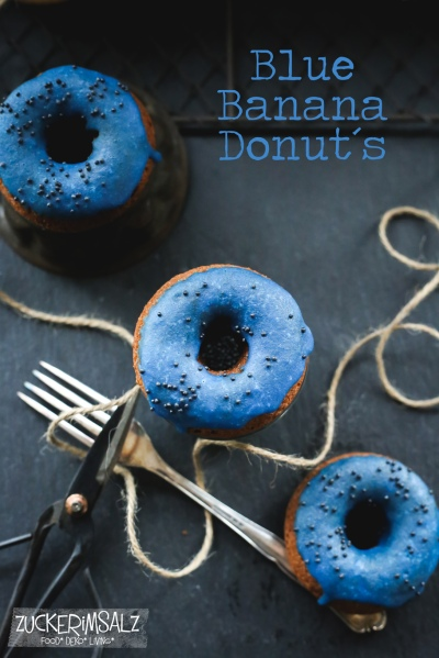 1-blue-banana-donuts