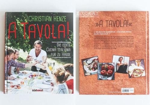 1-Buch-Christian-Henze-Tavo