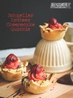 1-Erdbeer-Cheesecake-Quicki