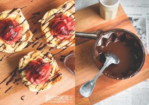 10-Erdbeer-Cheesecake-Quick